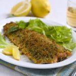 filetti-di-trota-in-crosta-al-basilico-preparazione-725x545