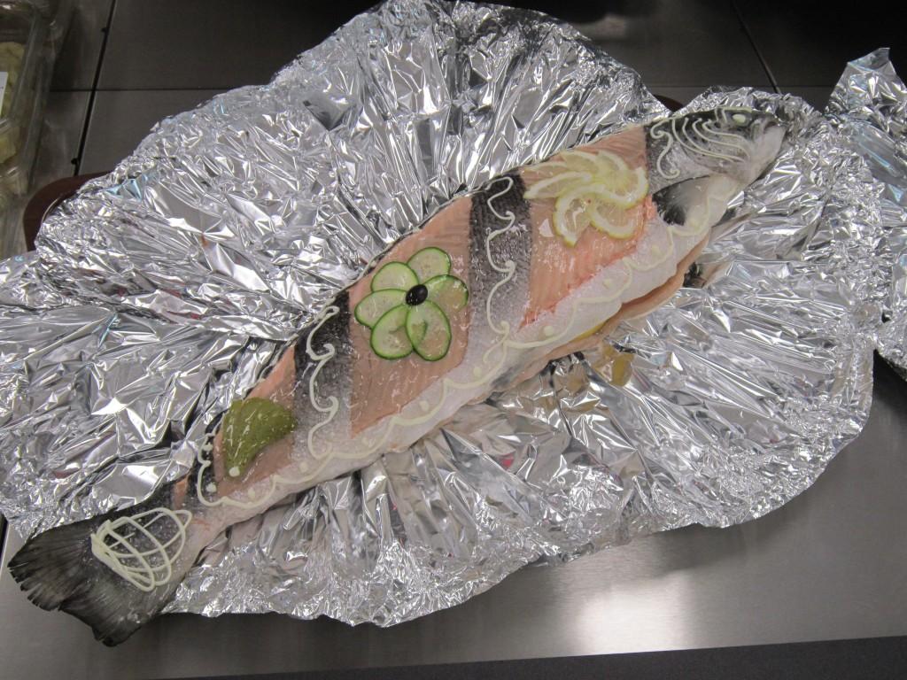 salmone 1 bellav