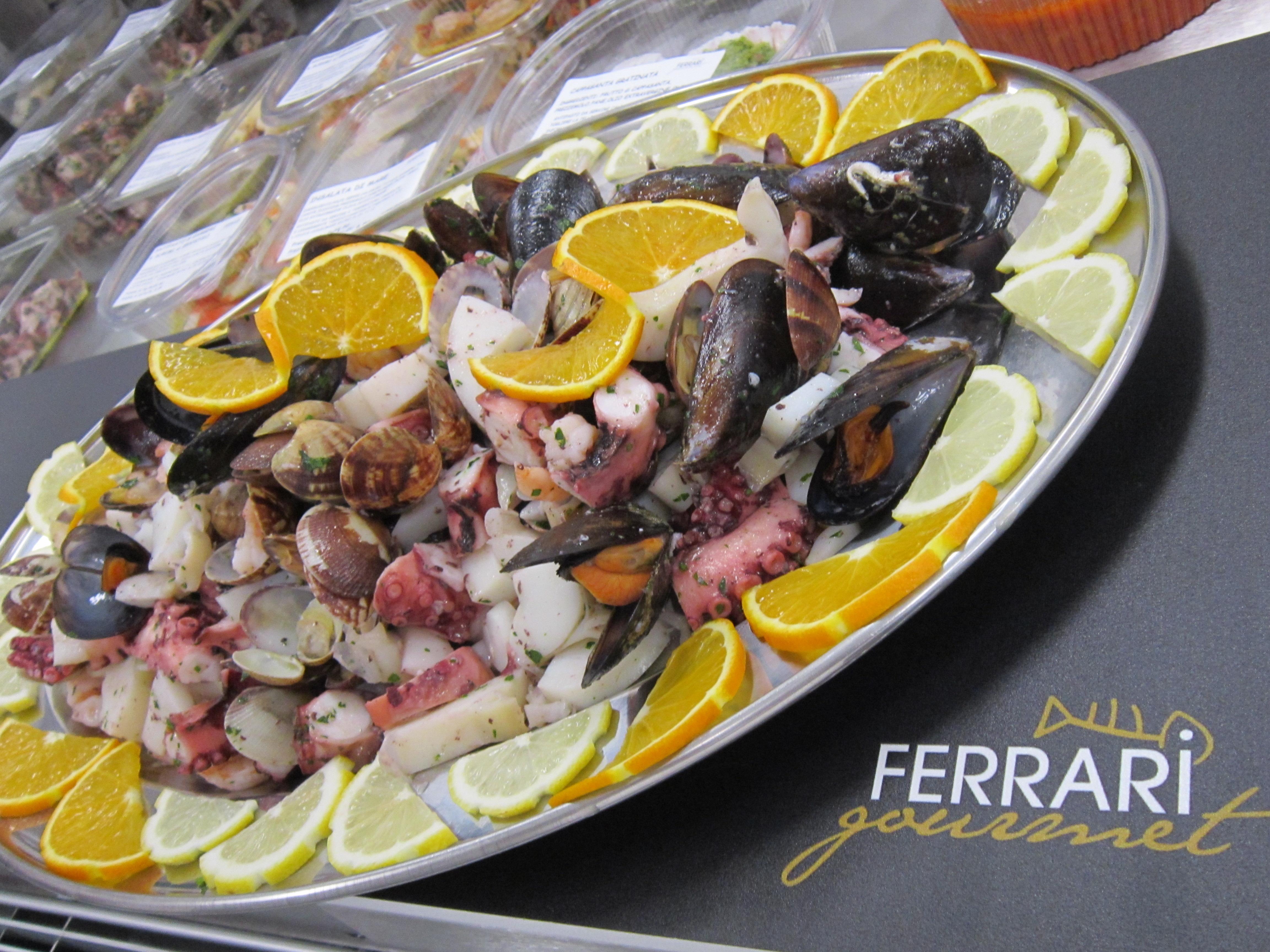 www.fiordisapori.it